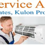 Service AC Di Wates Kulon Progo