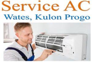 service ac wates yogyakarta
